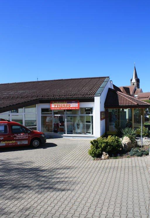 Schnaittach