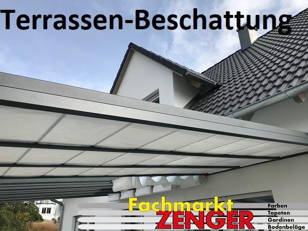 Highlights Fachmarkt Zenger